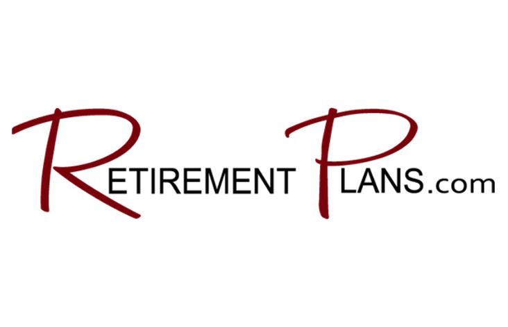 RetirementPlans.com Logo